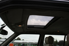 Land Rover-Range Rover-15