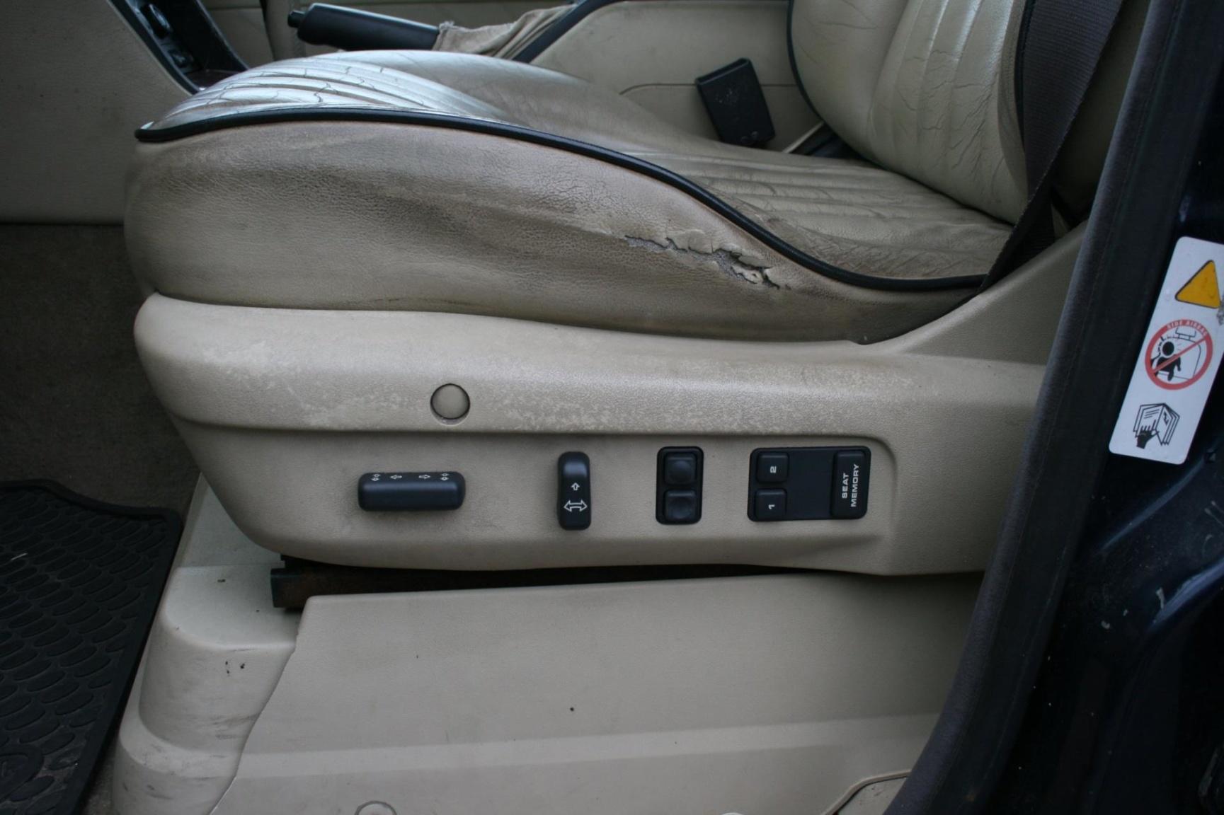 Land Rover-Range Rover-14