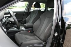 Audi-A4-29