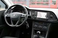 SEAT-Leon-9