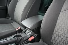 SEAT-Leon-31