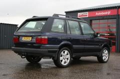 Land Rover-Range Rover-4