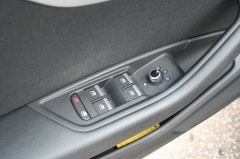 Audi-A4-25