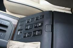 Land Rover-Range Rover-23