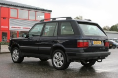 Land Rover-Range Rover-2